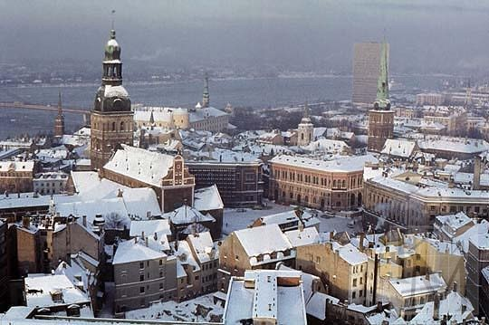 riga_winter.jpg