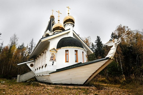 russia_church_ship.jpg