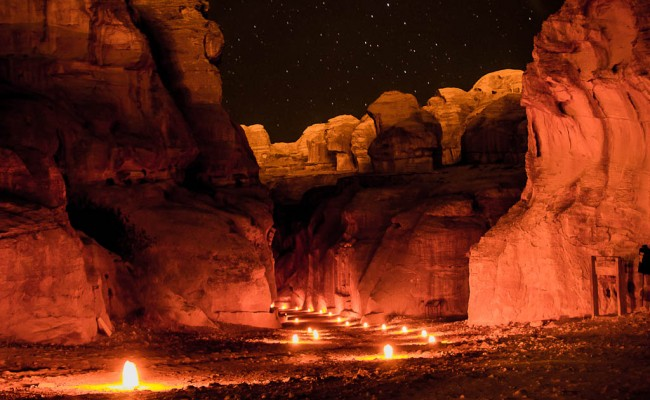 petra-night-1.jpg