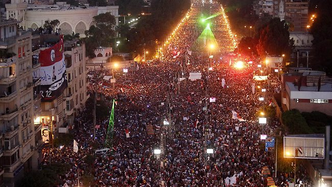 egypt-protests-2013.jpg